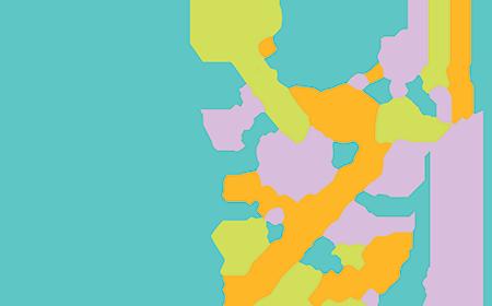 Great MN Schools