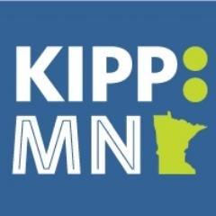 KIPP Minnesota