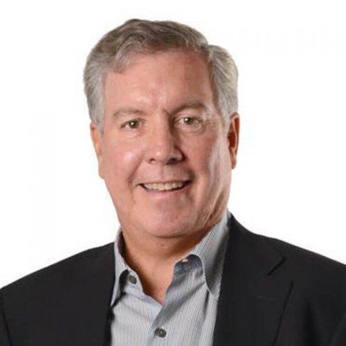 Phil Soran