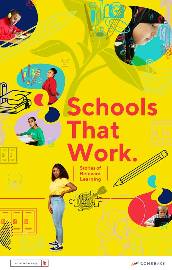featured-schools-work-1