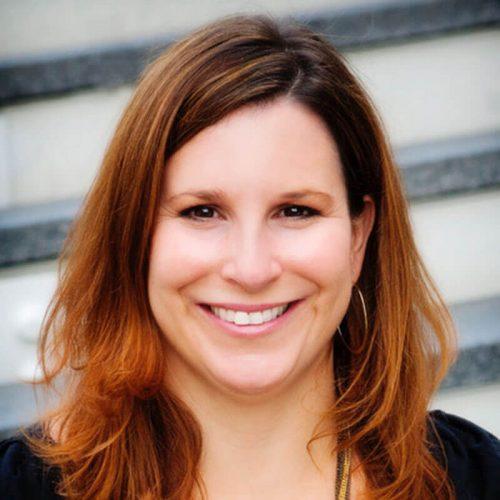 Jen Stern