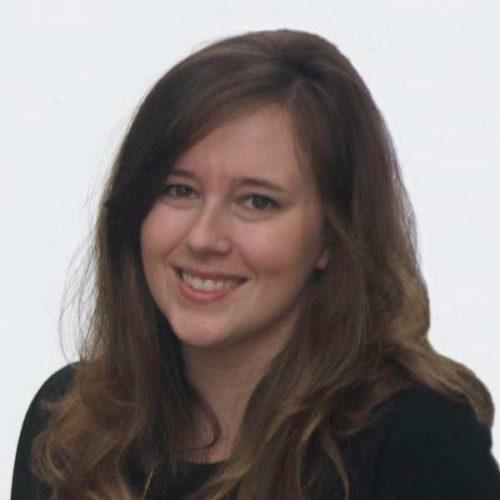 Kristen McKittrick