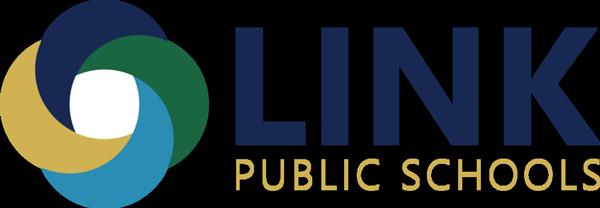 Link Public Schools