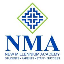New Millenium Academy