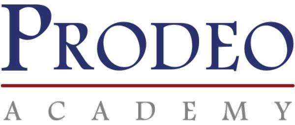 Prodeo Academy