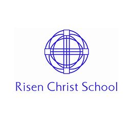 Risen Christ School