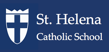 St Helena Catholic School