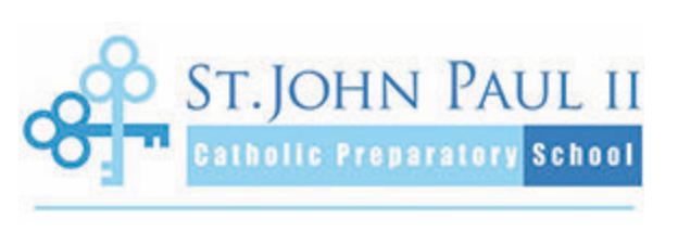 St John Paul II Catholic Preparatory School