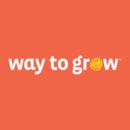 w2g logo